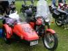 oldmotor001