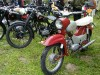oldmotor004