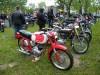 oldmotor010
