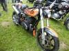 oldmotor011