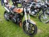 oldmotor012