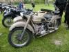 oldmotor013