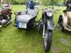 oldmotor014