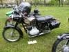 oldmotor015