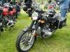oldmotor017