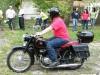 oldmotor060