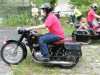 oldmotor061