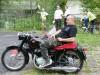 oldmotor064