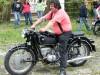 oldmotor068