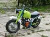 oldmotor070