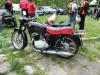 oldmotor071