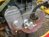 oldmotor073