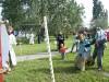 III. Öko Expó és Bio Fesztivál - Péntek - 1. nap