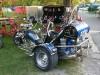 rockandroll2001