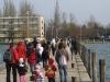 Víz világnapja - Hajózás a Velencei-tavon