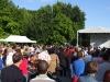 Cigánymeggy Fesztivál 2011.