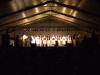Nemzetközi Néptáncest 2011
