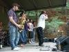 Zöldkatlan Fesztivál 2011. 2. nap 2. album