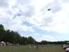 11_09_10_holegballon024