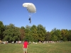 11_09_10_holegballon042