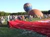 11_09_10_holegballon096