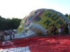 11_09_10_holegballon099