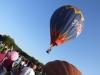 11_09_10_holegballon100