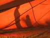 11_09_10_holegballon104