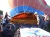 11_09_10_holegballon105