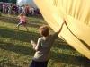 11_09_10_holegballon107