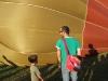 11_09_10_holegballon109