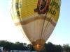 11_09_10_holegballon115