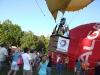 11_09_10_holegballon118