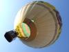 11_09_10_holegballon119