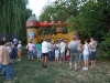 11_09_10_holegballon125