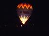11_09_10_holegballon128