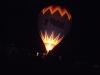 11_09_10_holegballon129