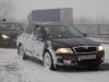 autopalya019
