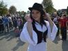 szuret_zichy_058