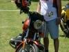 motor_033