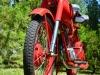 motor_035