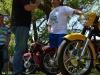 motor_039