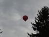 ballon_2_001