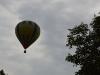 ballon_2_002