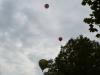 ballon_2_003