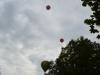 ballon_2_004