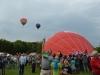 ballon_2_011