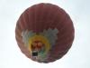 ballon_2_012