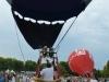 ballon_2_022