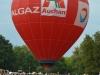 ballon_2_025